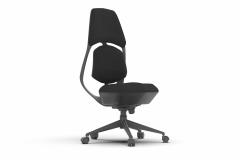 Vintus_Produktdesign