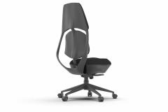 Vintus_Produktdesign_HR